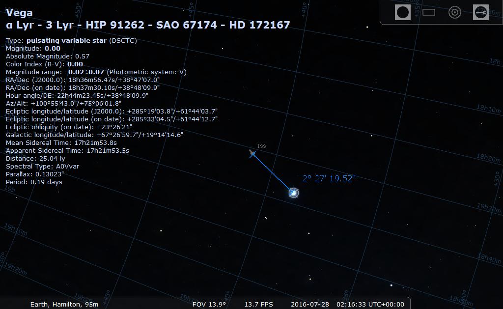 stellarium-021.