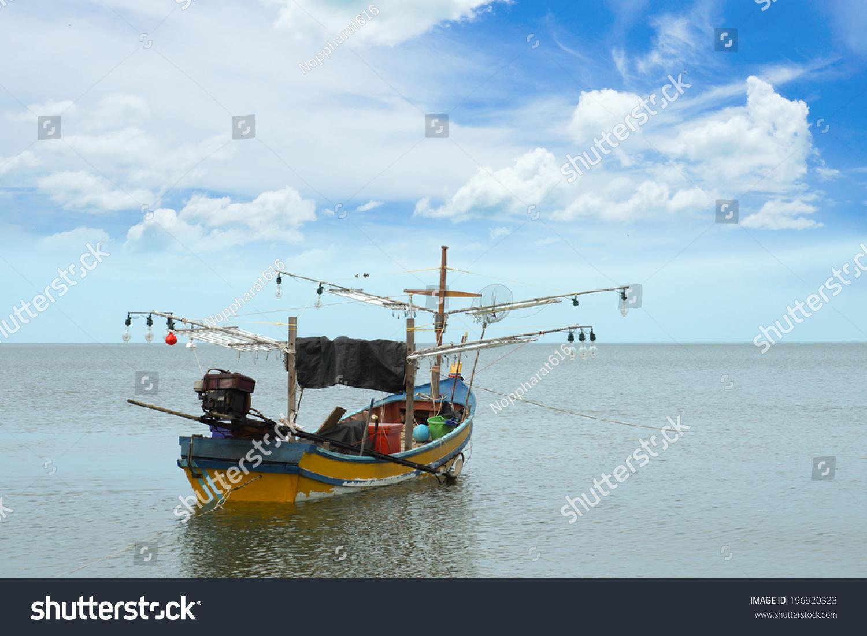 stock-photo-small-squid-fishing-boats-196920323.jpg