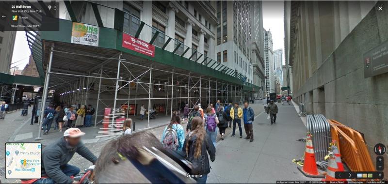 StreetView 20WallSt towards WTC.jpg