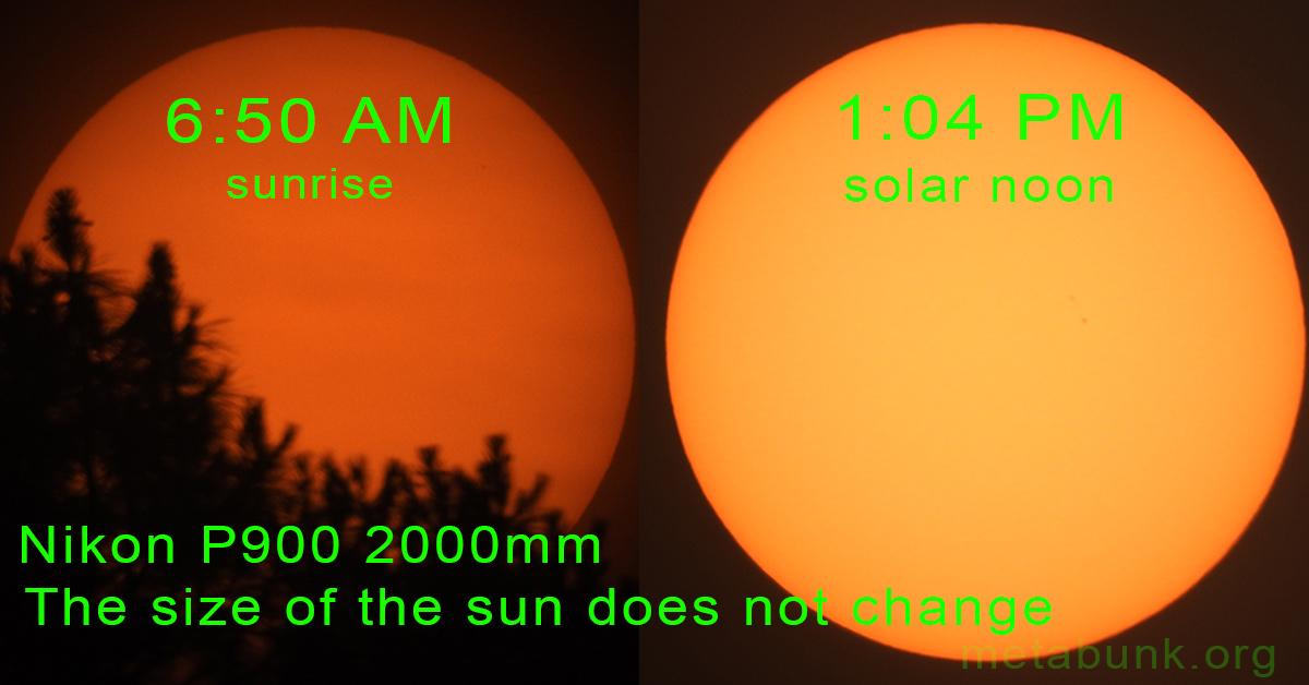 Sun Size Compare Metabunk.jpg