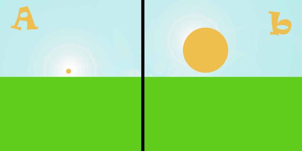 sunfe1.jpg