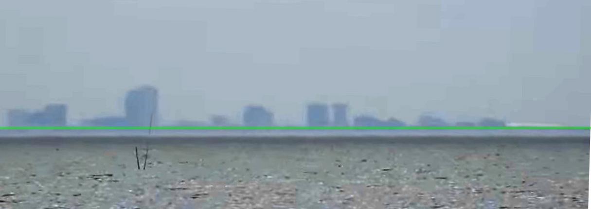 Superdome Aligned - b.jpg