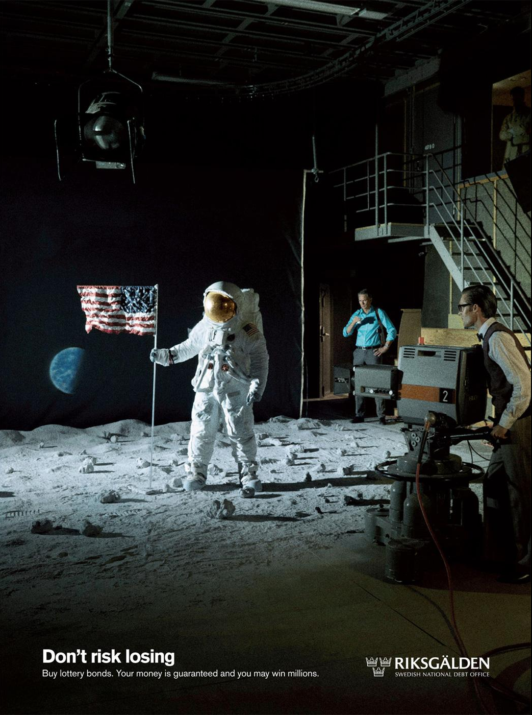 swedish lottery moon landing apollo set.png