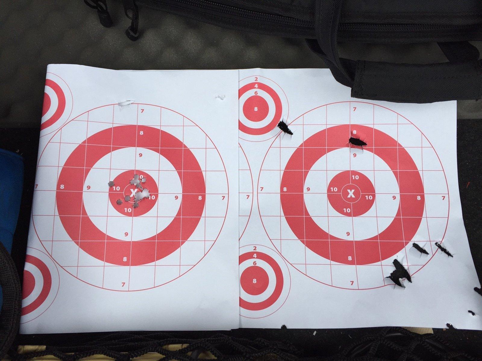 target photos.jpg