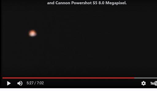 telescope image 2.JPG