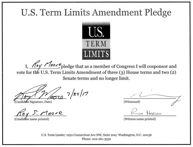 Term Limits Amendment Pledge.png