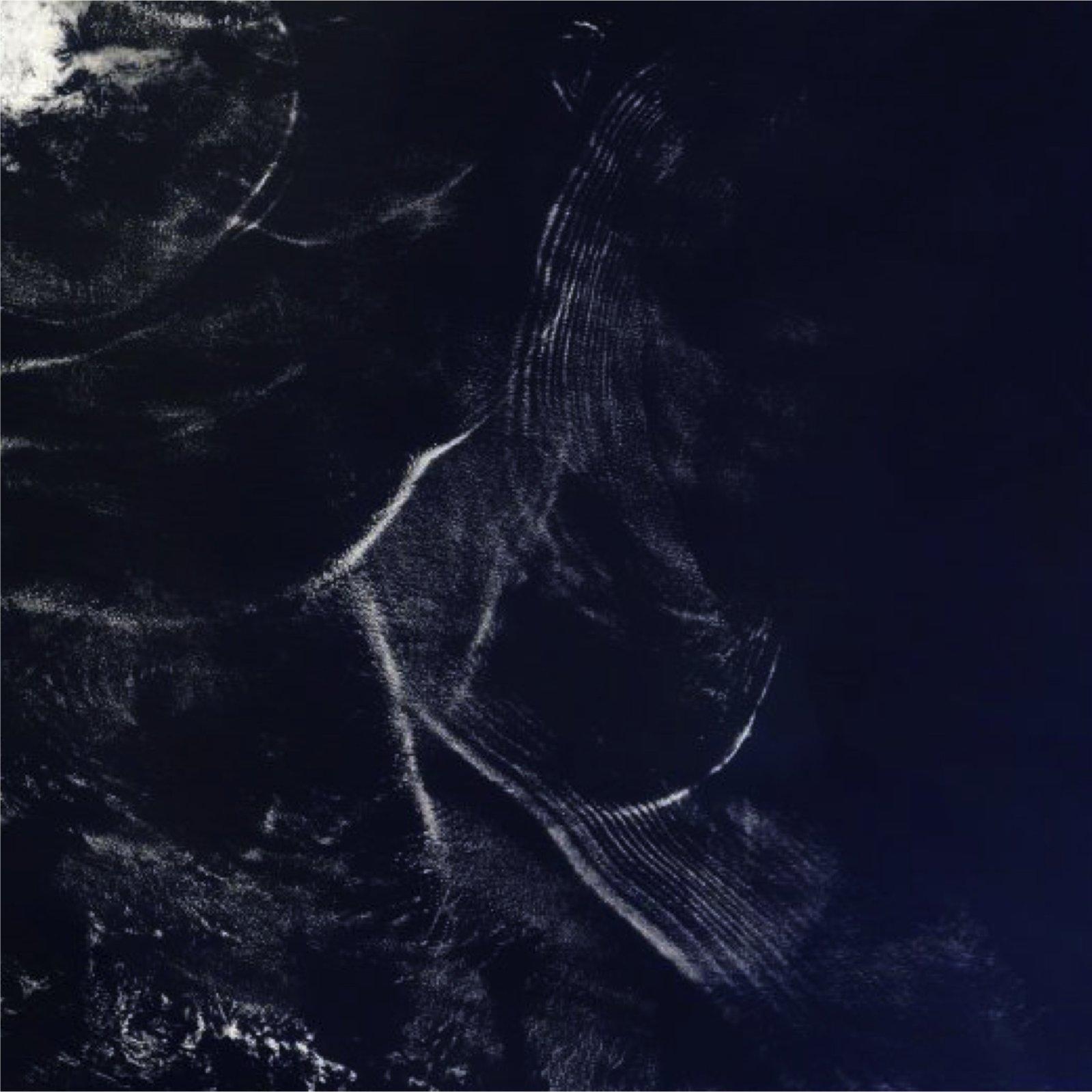 Terra trails.jpg