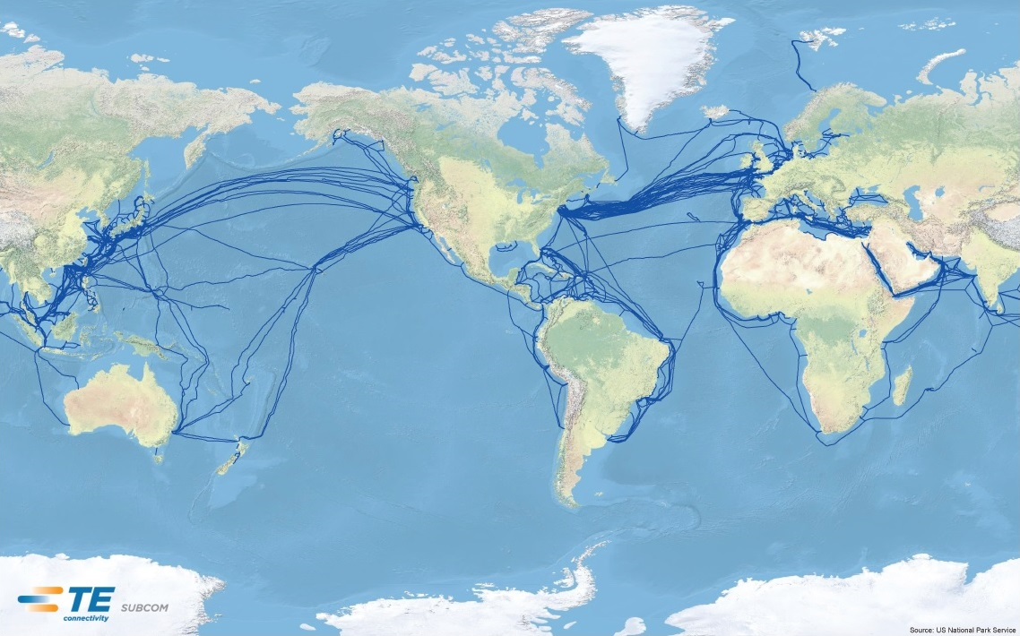 Undersea Cables on a Flat Earth | Metabunk on submerged cable map, pedway map, charter cable map, bd optical fiber cable map, satellite map, submarine cable map, cable wisconsin map, eurasian plate map, bering land bridge map, natural gas pipeline map, telegraph cable map, pacific underwater cable map, cable company map, transoceanic cable map, comcast cable map, terrestrial cable map, pan-american highway map, ocean cable map, sea cable map,