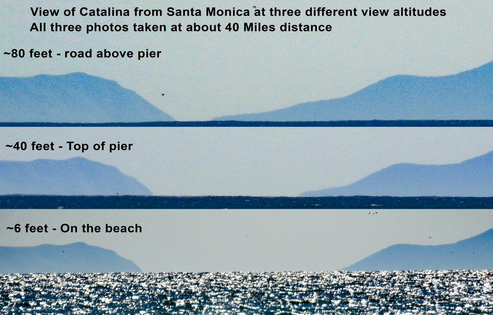 Three views of Catalina (contrast).jpg