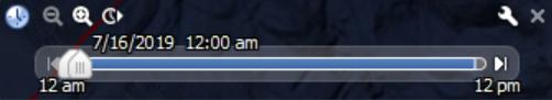 time range left - Copy.png