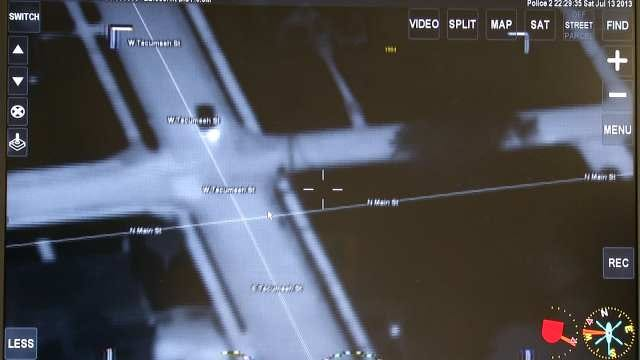 tpds-new-helicopter-gps-system-makes-chases-easier-safer.1373928860000-0.jpg