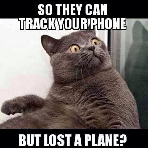 TrackPhoneLostPlane.