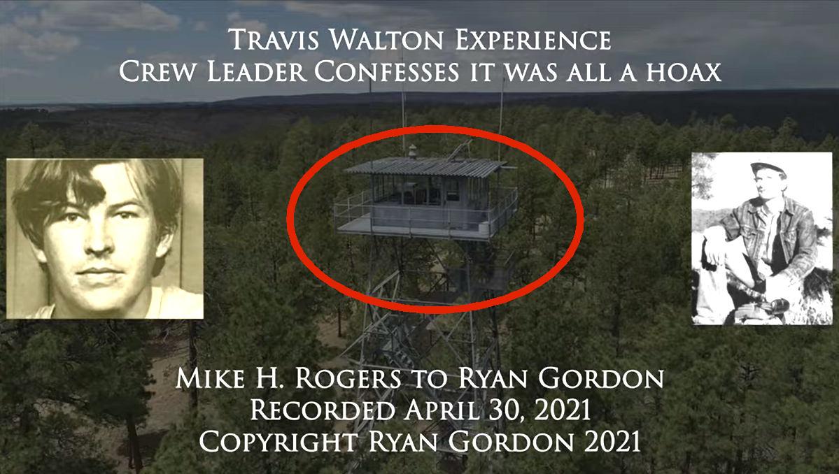 Travis Tower.jpg