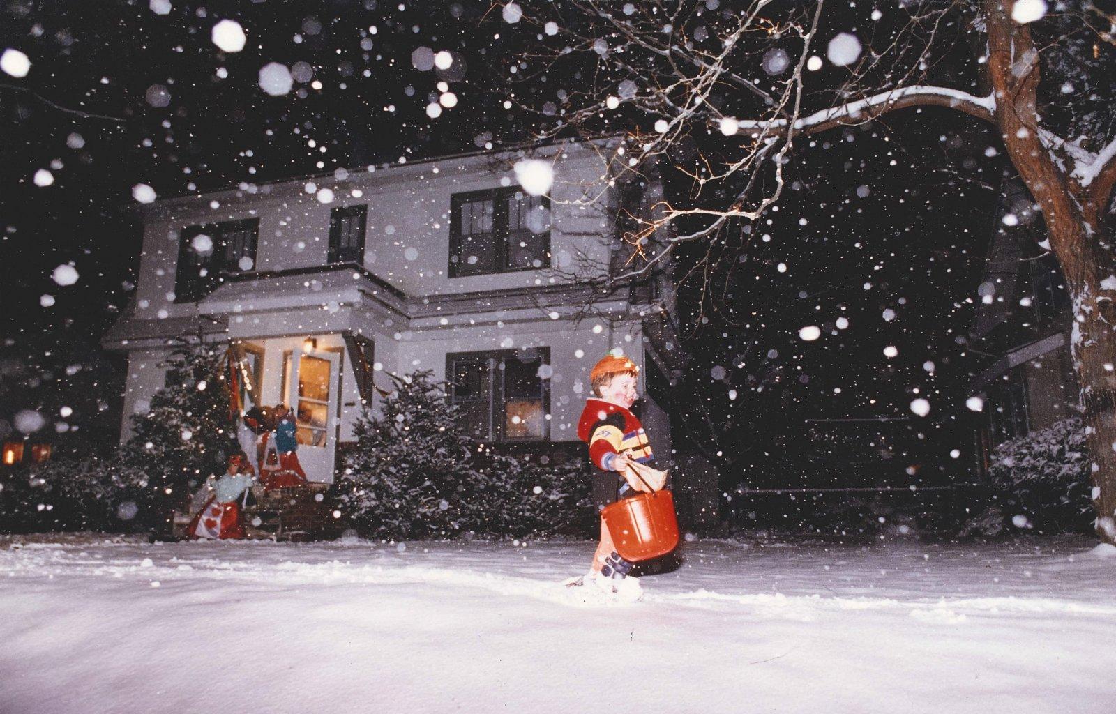 trick-or-treat-snow-e1477856358277.jpg