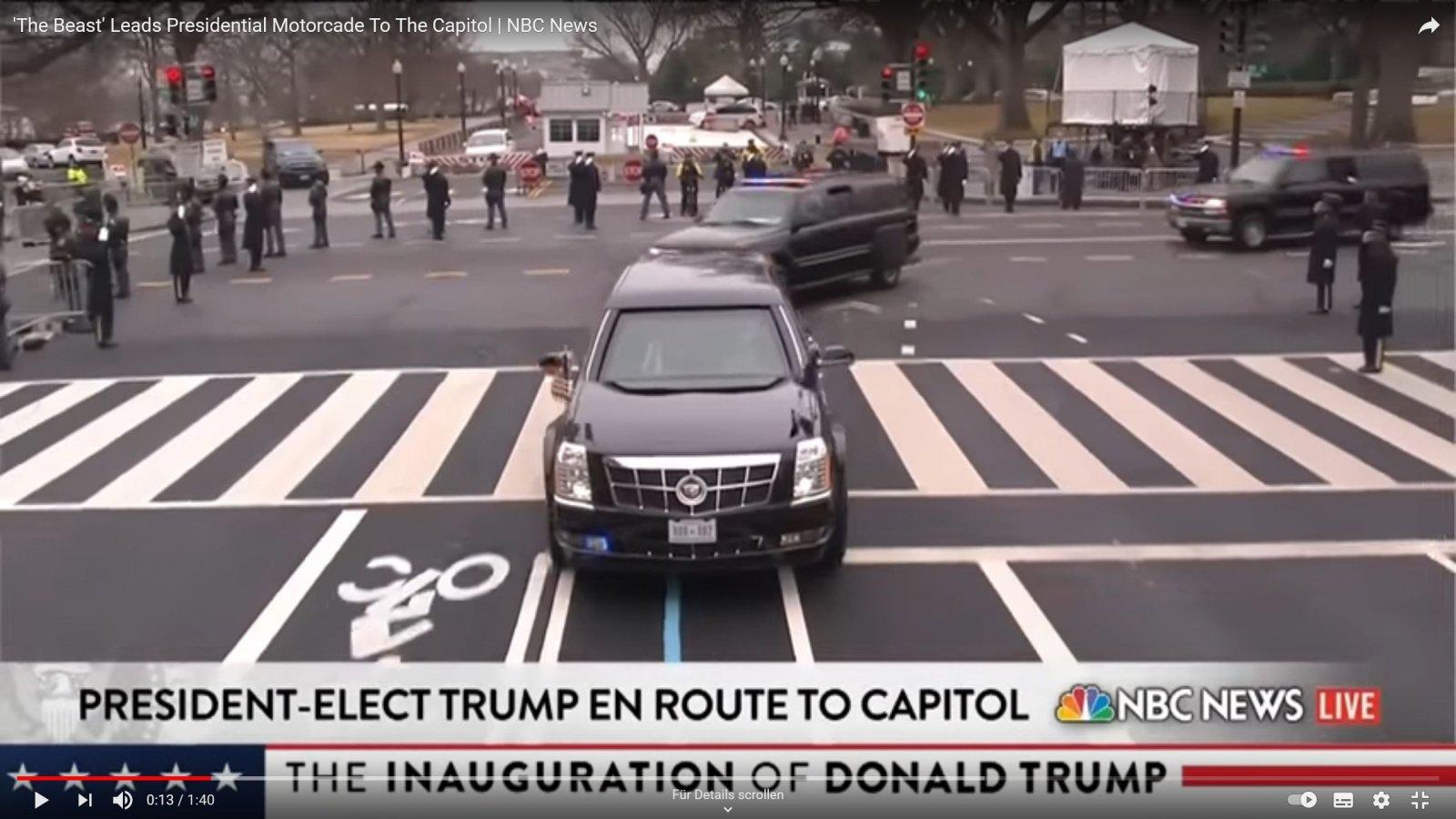 Trump 2017 Motorcade.jpg