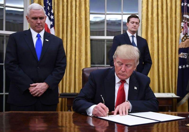 Trump Balnk2.jpg.jpg
