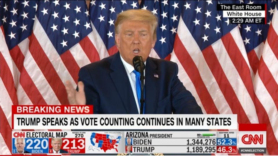 Trump voting stop.jpg