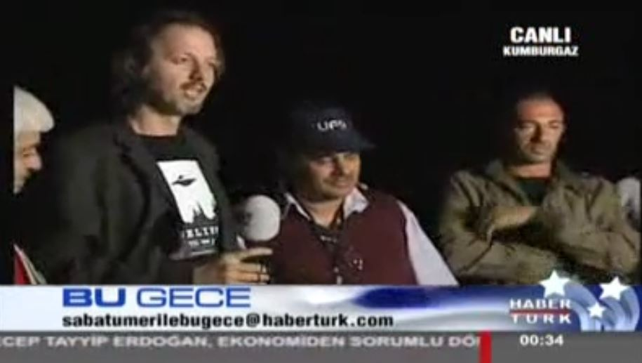 turkey-ufo-incident2.JPG