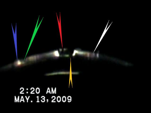 UFO Arrows.png