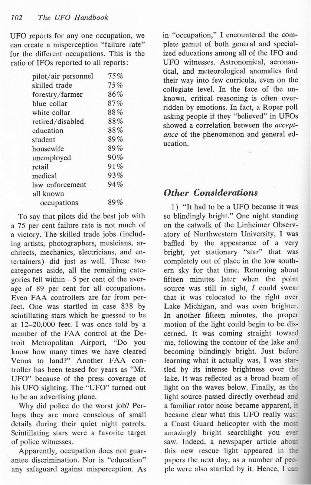 UFO Handbook 2.jpg