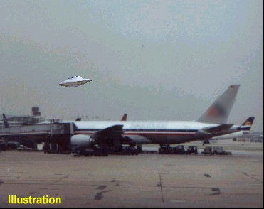 UFO Over O'Hare Airport (1).jpg