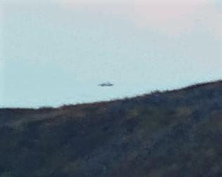 UFO's III  - Copy.JPG