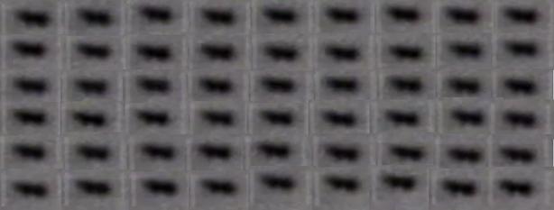 2004 USS Nimitz Tic Tac UFO FLIR footage (FLIR1) | Page 12