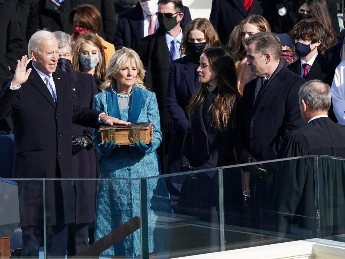 usa-biden-inauguration.jpg
