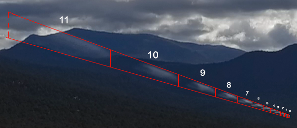 Utah 12 frames gridded.png
