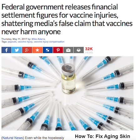 Vaccine Claim.png