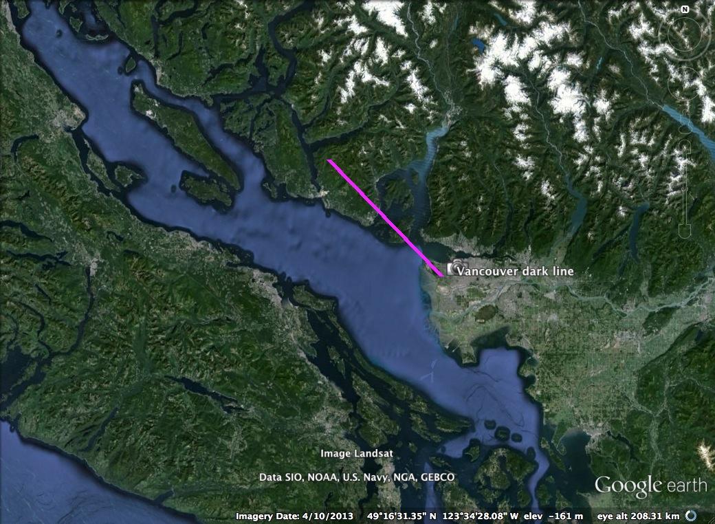 Vancouver dark line GE.jpg