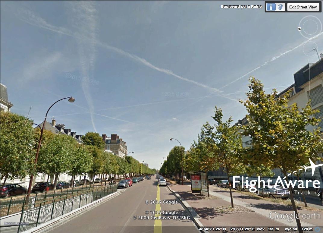 Versailles triangle.jpg