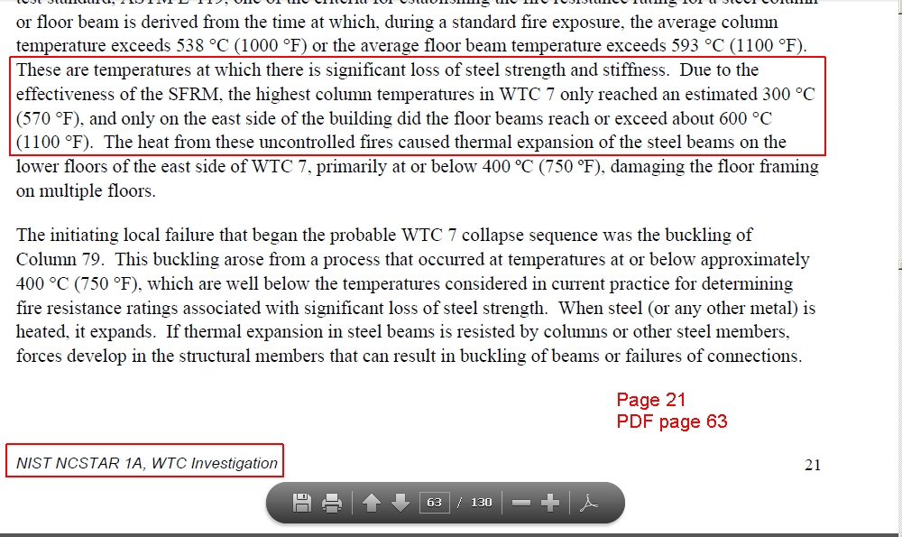 Video3_NCSTAR_1A_Page 63.