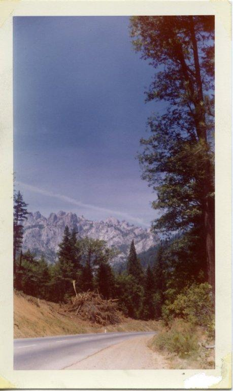 View_from_Road_232_Oregon_June_17_1959.