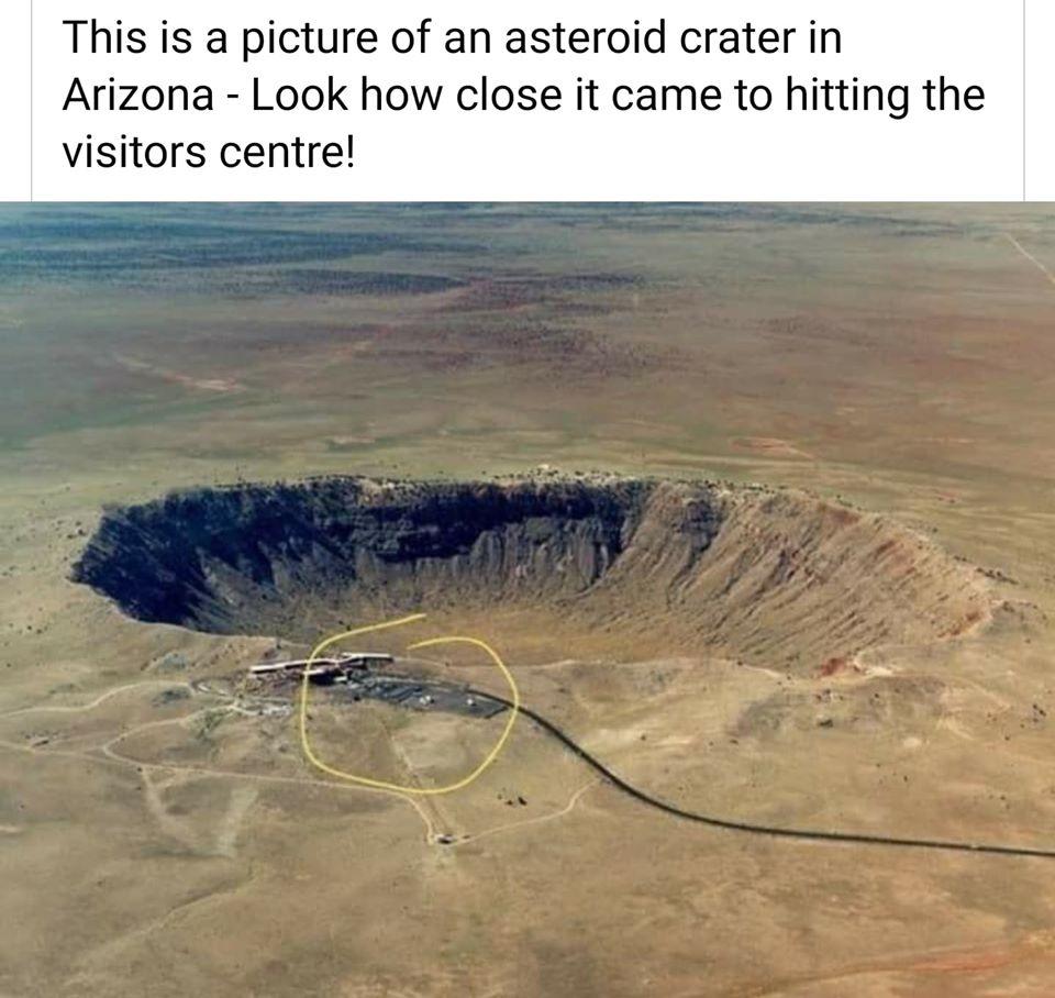 visitor's center.jpg