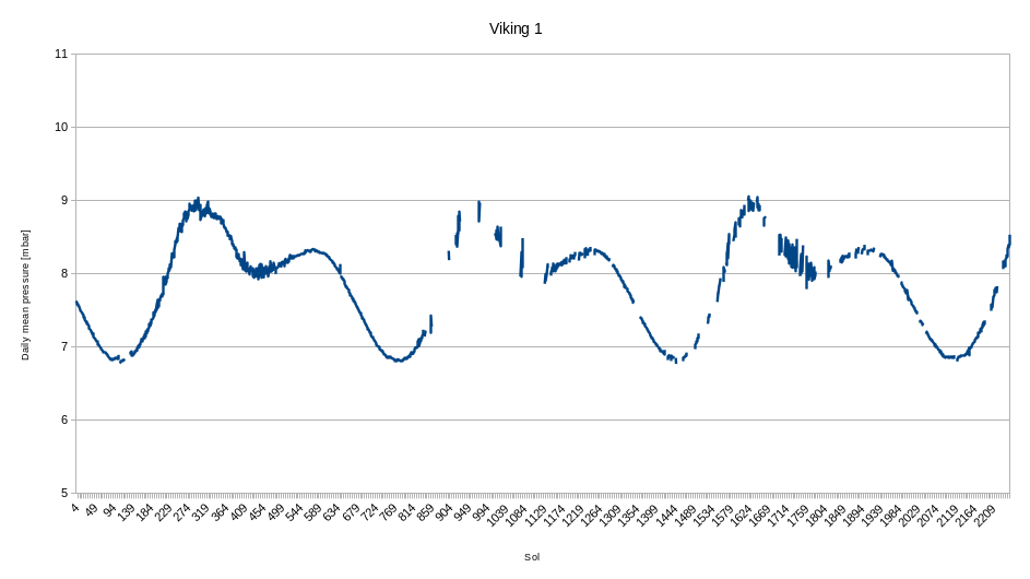 vl1.png