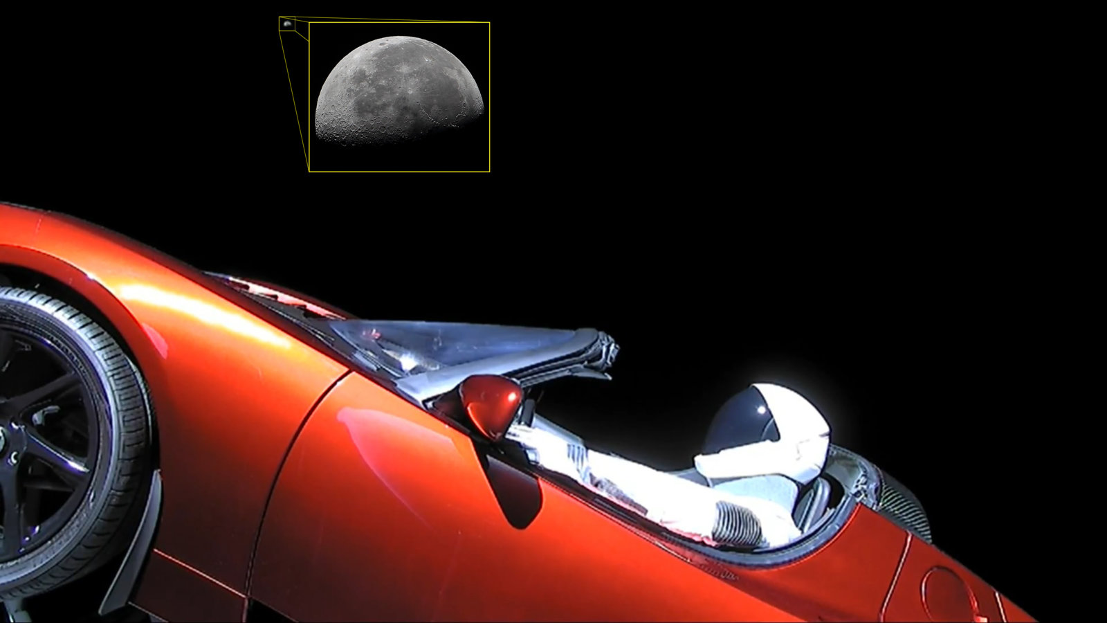 Waning Gibbous Moon.jpg