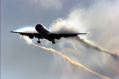 wingtip_vortices.jpg