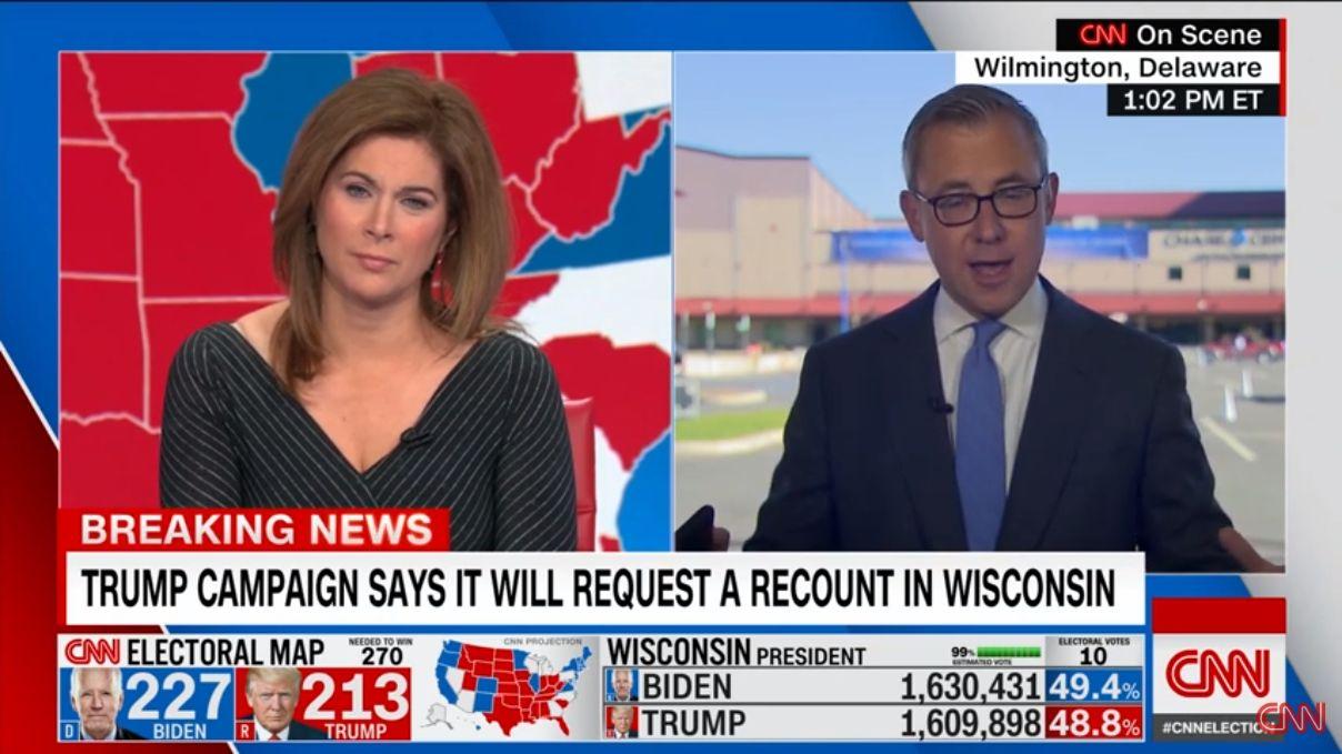Wisconsin recount.jpg
