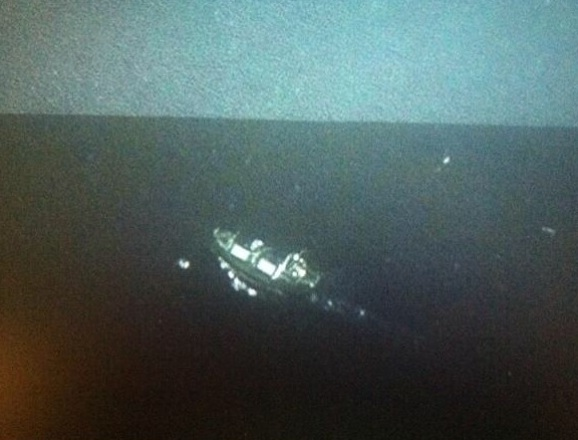 WreckageOrShip.jpg