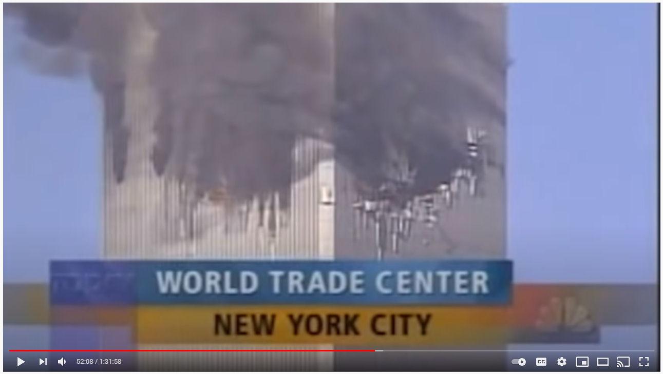 WTC 1 Before Puffs.jpg