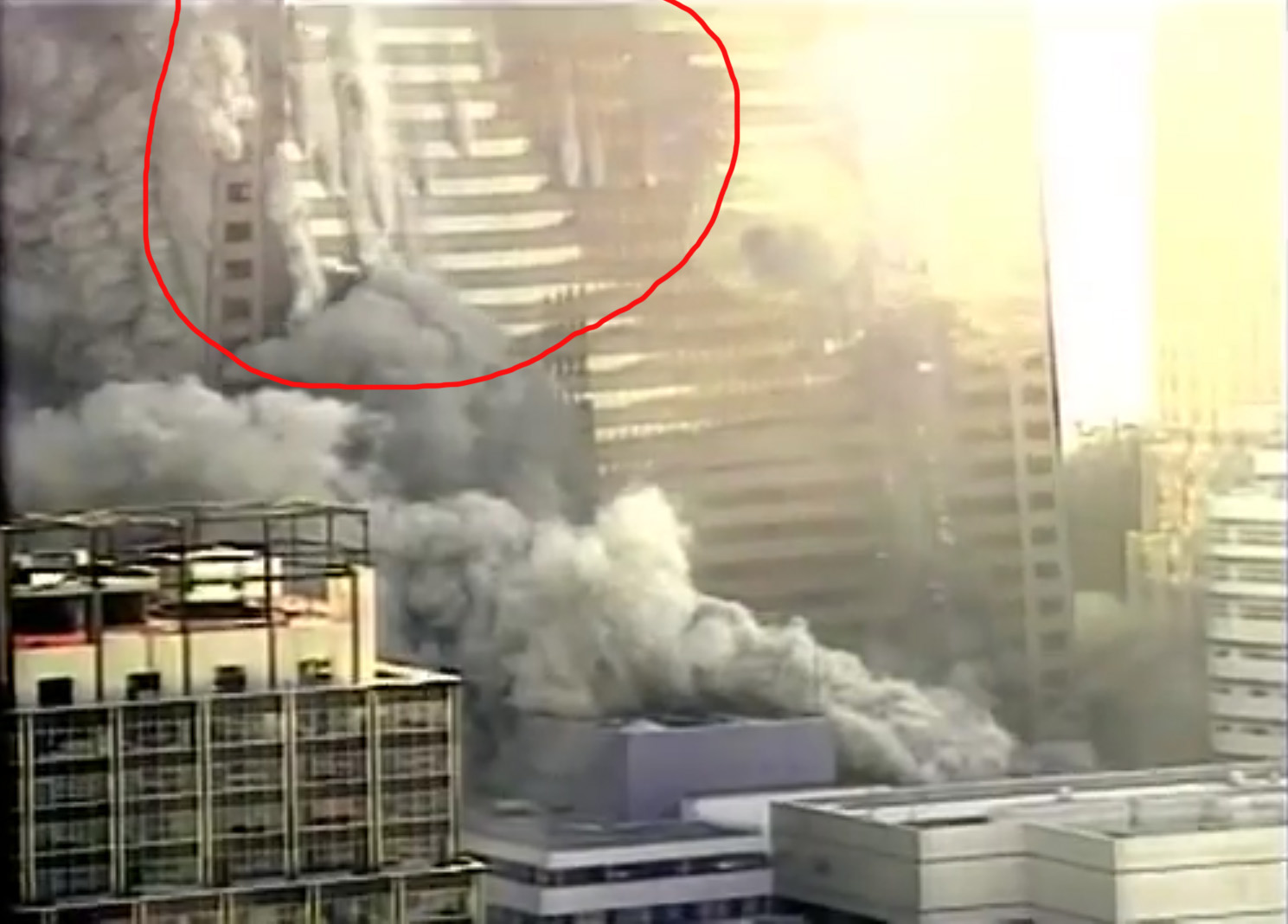 WTC 7 air forceed out windows.jpg