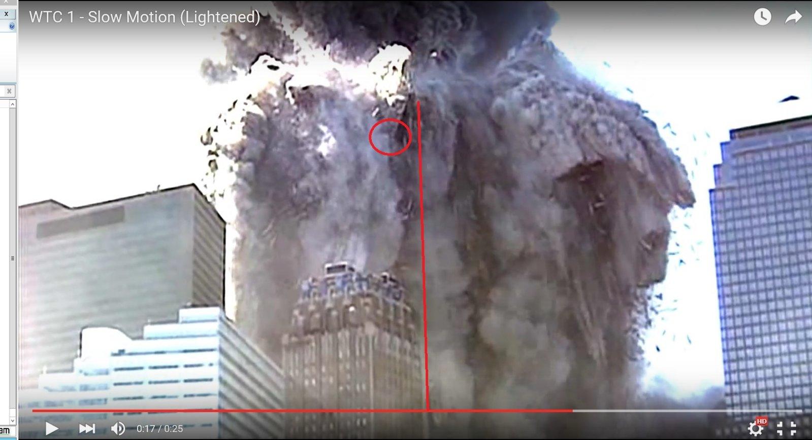 WTC1-2.jpg
