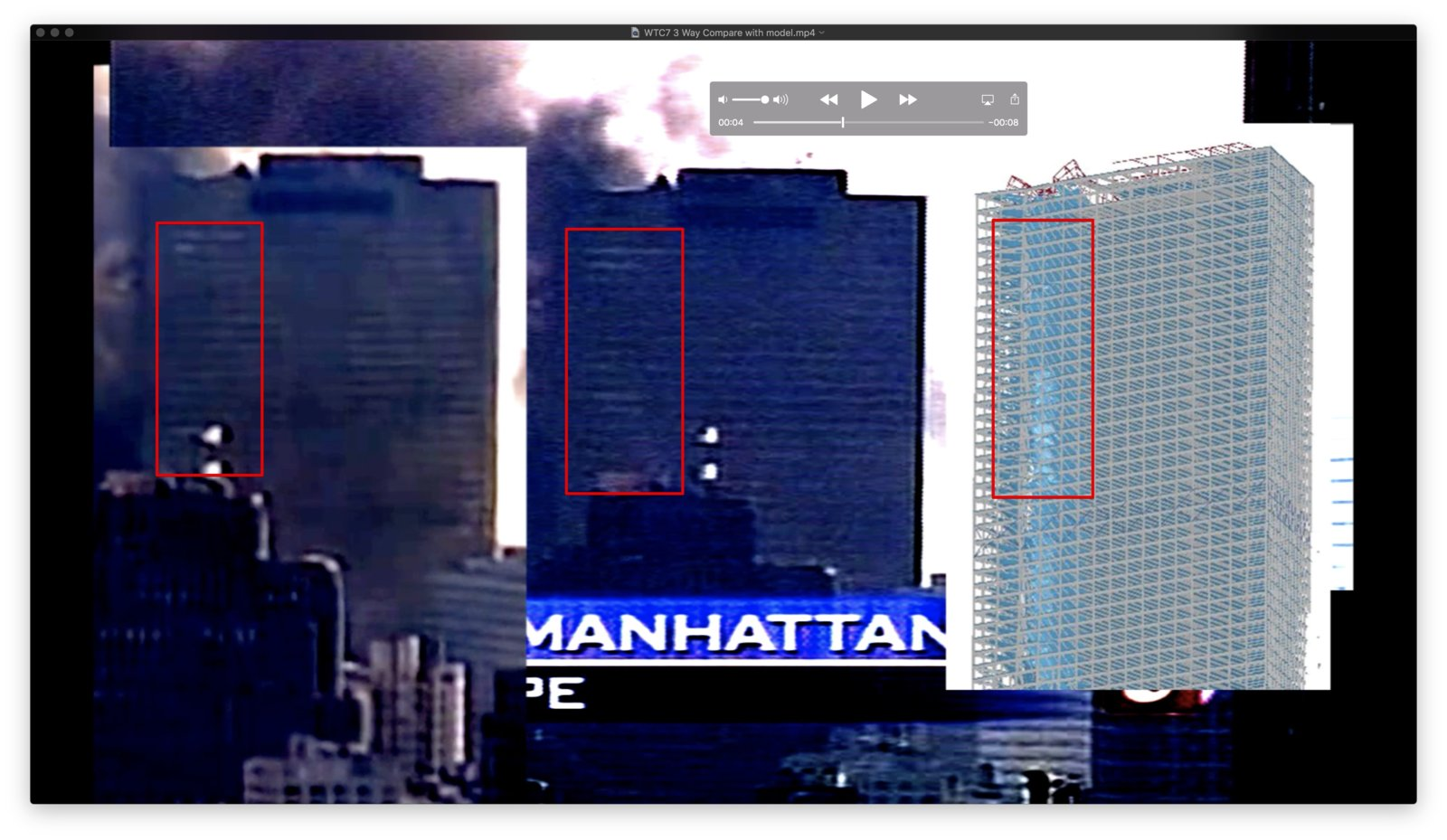 WTC7 3 Way Compare with model.mp4 2018-01-11 13-13-30.