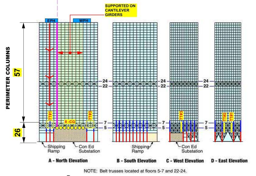 WTC7 facades_page1.jpg