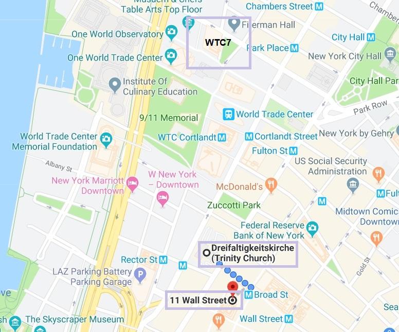 WTC7+TrinityChurch+Exchange.jpg