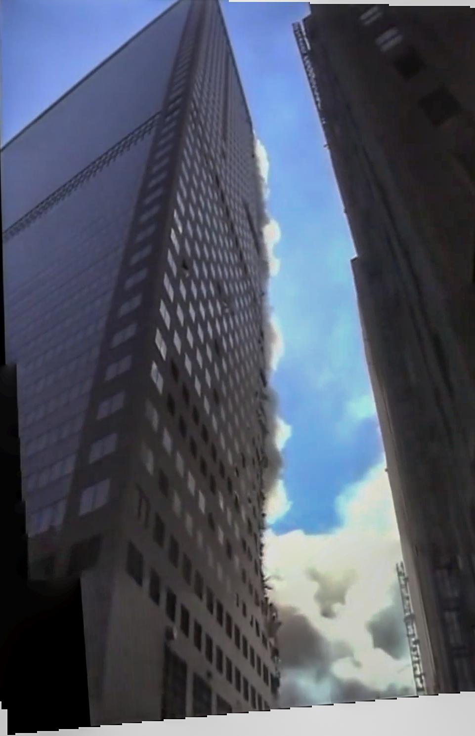 WTC7 Wide.