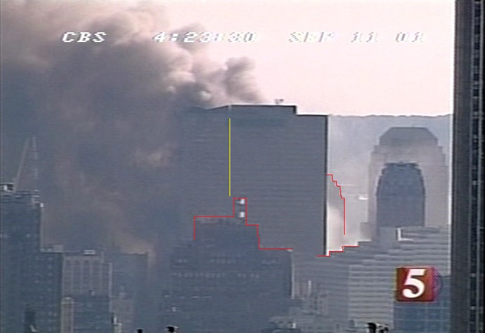 WTC7_CBS_GM_Building_cam augmented.