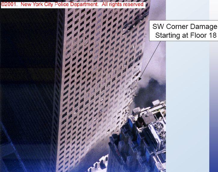 WTC7Corner.jpg