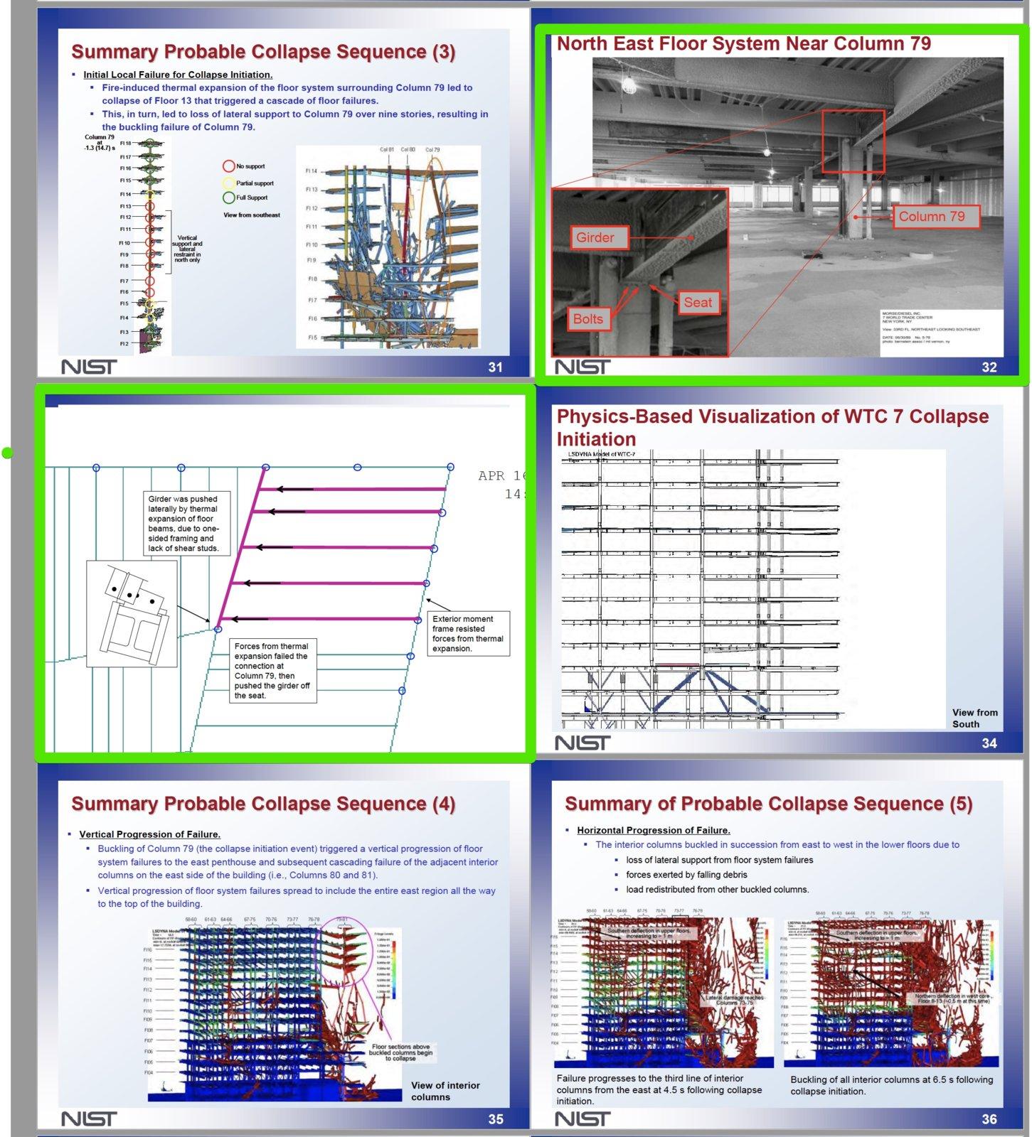 WTC7RevisedTechnicalBriefing_111908.pdf 2018-01-16 09-14-00.jpg